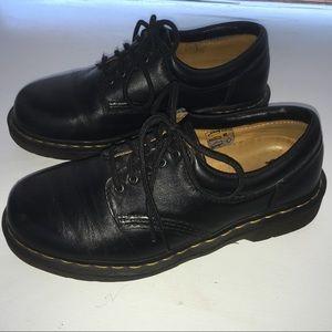 Dr. Marten's Shoes
